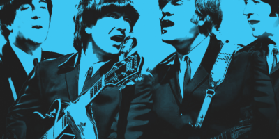 """""""1964""""...The Tribute image"""